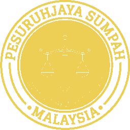 Pesuruhjaya Sumpah Malaysia